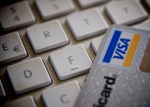 Ecommerce aplicaciones crear tienda online