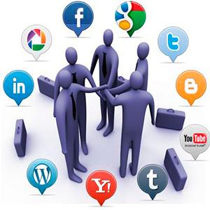 Que es un blog y su uso en las redes-sociales importantes