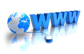 Web o tienda online
