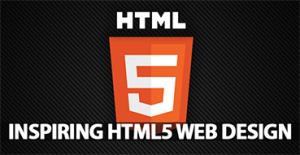 instalación web html5 ros