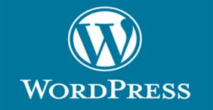 Instalación wordpress ros