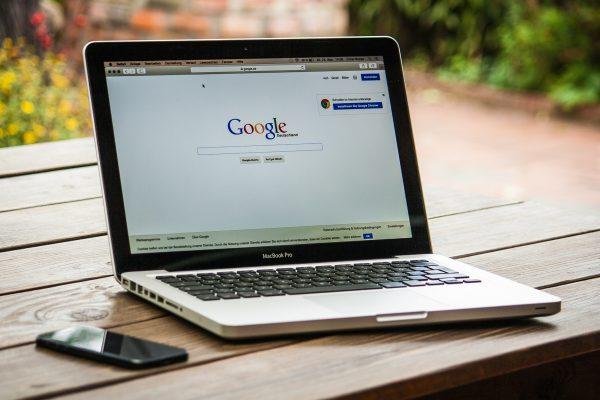 Nuestra privacidad en internet