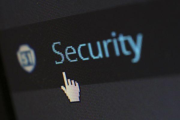 La seguridad digital